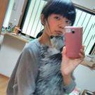 Yoshida Rika