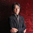 指揮者 柳澤寿男