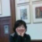 Yukiko  Amano