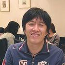 Yukimasa Matsuda
