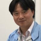 坪田浩明(坪田測器・専務取締役)