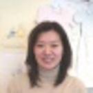 Yukiha  Hashikawa