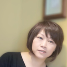 須賀 裕子