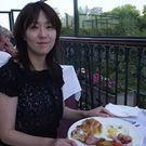 長野 麻子