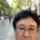 Katsuyoshi Imai