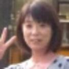Yaeko Nakabayashi