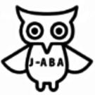 一般社団法人 日本動物飼育協会
