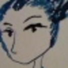 Fuse Tamami