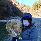 Kayoko  Kawai
