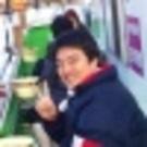 Yuta Kanno