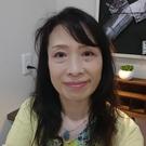 花渕のぞみ(元・保健室の先生、不登校の親の会・ひまわりの会顧問)