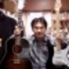 Naohito Kato