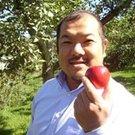 Josh Ito