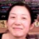 Hiromi  Kushida