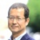 Hiroki Inoue