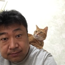 浜口 聡(浜口動物病院院長)