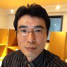 澤村貴雄(シュールボックス代表)