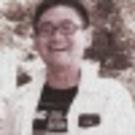 Shun Shiramatsu