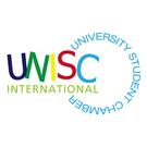 UNISC International(一般社団法人 国際学生会議所)