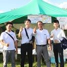 一般社団法人小野加東青年会議所