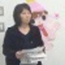 Kyoko Hara