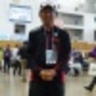 Hiroshi Imaizumi