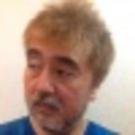 Masayuki Iida