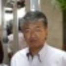 Kazuo  Takahashi