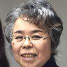 由紀子 日坂