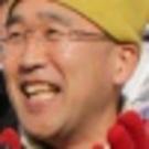 Yoshinari  Harada