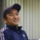 Jiro Takada