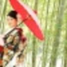 Maki Ogimura