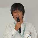 NPO姫路発 中高生のための東日本災害ボランティア