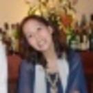 Ayumi  Tashima