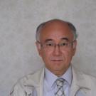 玉木久夫(まちこん伊東 ホタル事務局長)