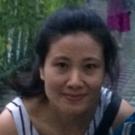 Shakya Mina
