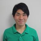 上田悠貴(世界流しそうめん協会)