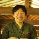 青嶋優太郎(ちんたお)