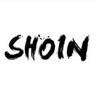 一般社団法人SHOIN