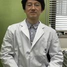 岡本嘉一 (筑波大学医学系放射線科、スポーツ医学系講師)