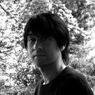 Kazushi Ninomiya