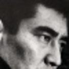 Kuniko Matsumoto
