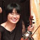 Ryoko Ishida Shinoda