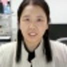 Emiko Tsuchiya