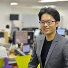 Yutaka Ito
