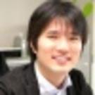 Yusuke Kuroda