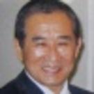 Mitsunori  Kamata