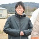 本郷真理(お野菜大学 学長)