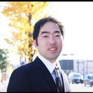 Suzuki Kenichi