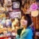 Suzuka Arai